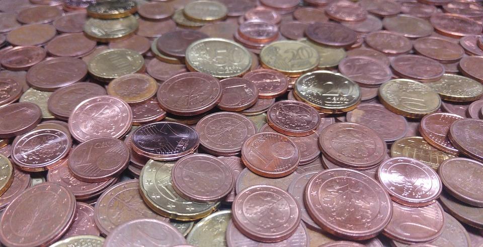EU mince
