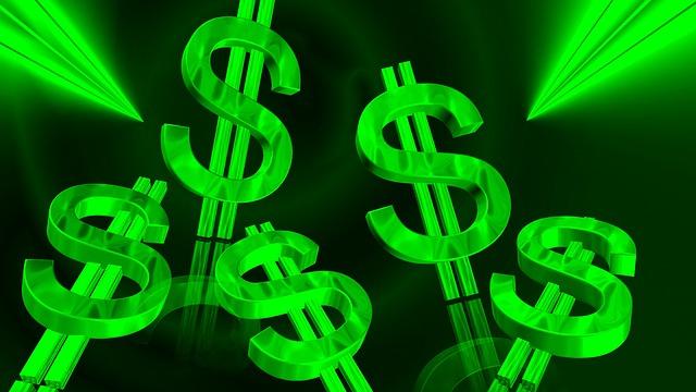 zelené znaky dolarů.jpg